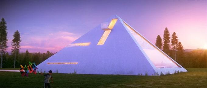 PyramidHouseJuanCarlosRamos1
