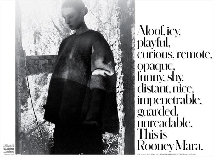 Rooney-Mara-The-NY-Times-T-Magazine-02