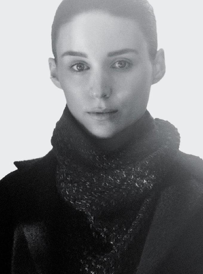 Rooney-Mara-The-NY-Times-T-Magazine-03