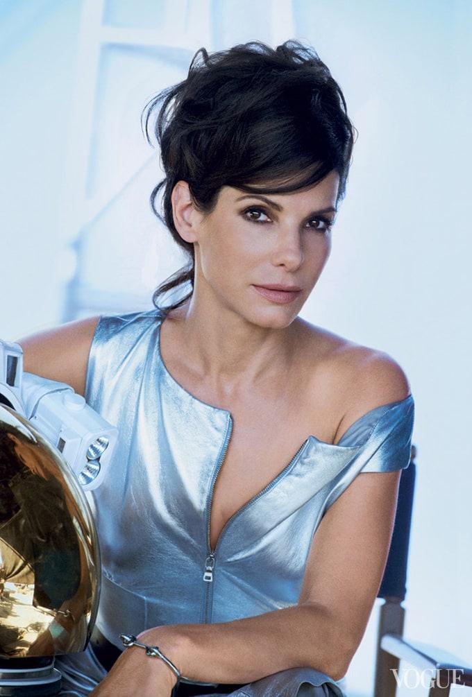 Sandra-Bullock-Vogue-US-Peter-Lindbergh-02
