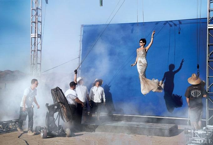 Sandra-Bullock-Vogue-US-Peter-Lindbergh-03