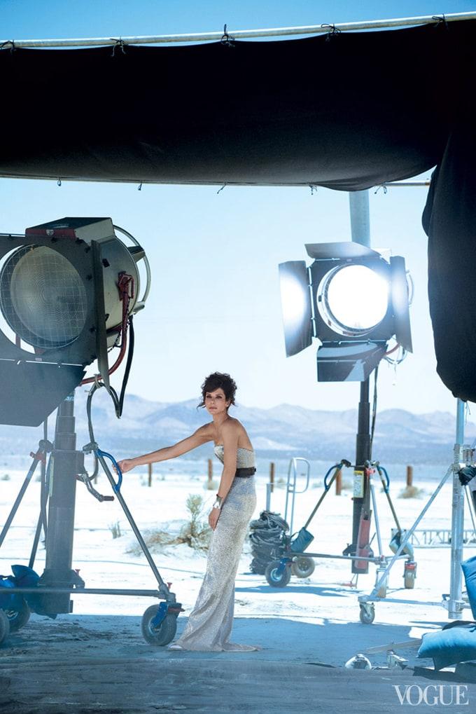 Sandra-Bullock-Vogue-US-Peter-Lindbergh-04