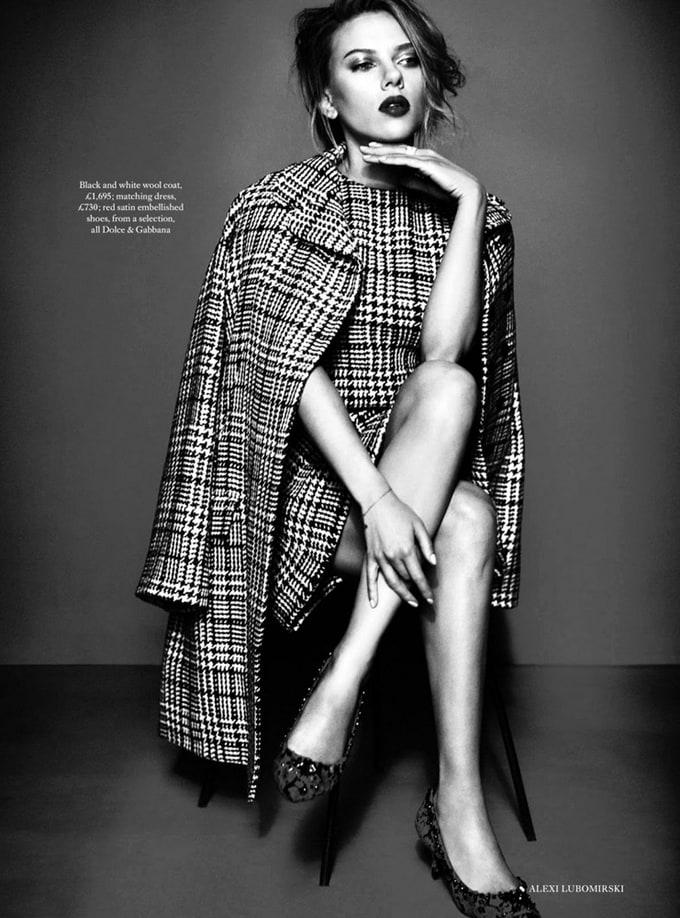 Scarlett Johansson Harper's Bazaar UK October 2013-003