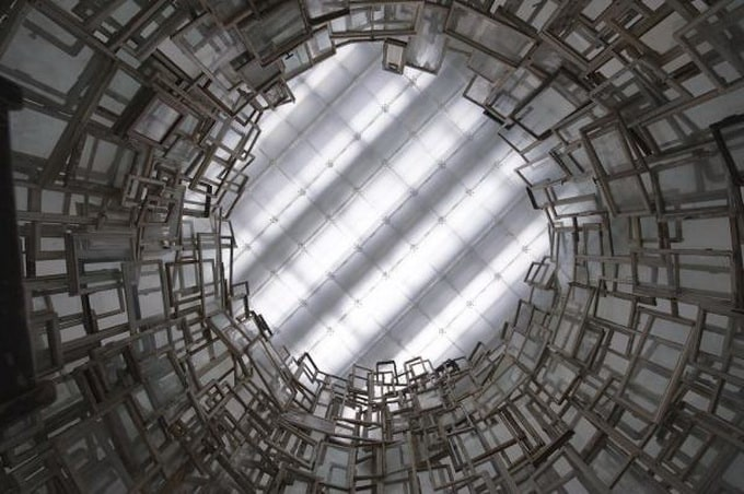 chiharu-shiotas-installations-01-600x901
