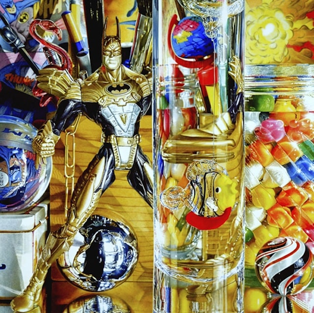 francois_chartier_oil_paintings_03
