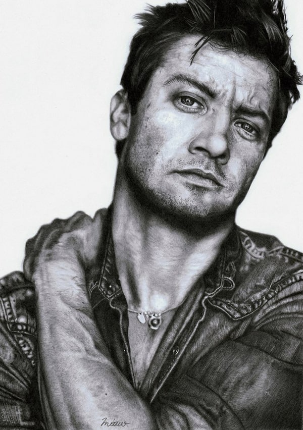 jeremy_renner_by_mitsuo2