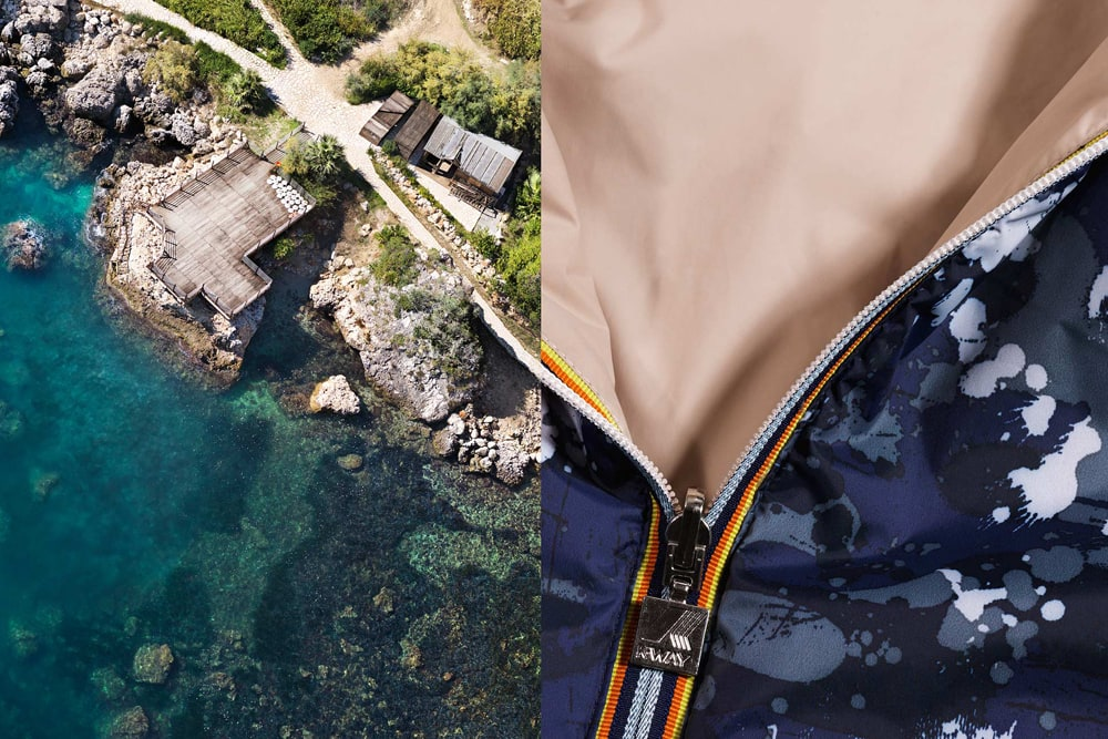 joseph-ford-combines-aerial-photography-with-fashion-photography-07