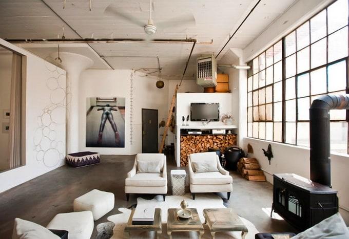 loft-brooklyn-industrial-interior-01-600x413