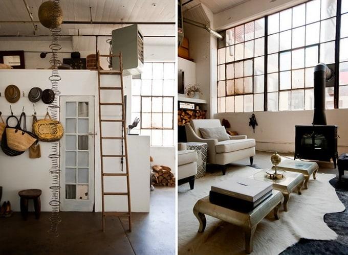 loft-brooklyn-industrial-interior-01-600x414
