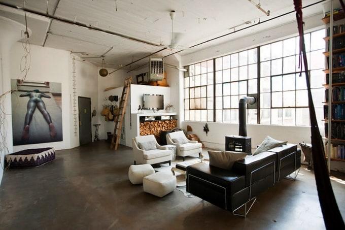 loft-brooklyn-industrial-interior-01-600x415