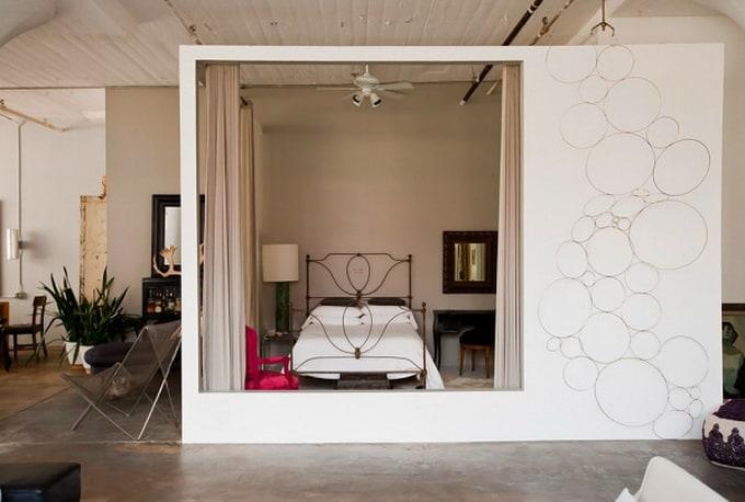 loft-brooklyn-industrial-interior-01-600x417