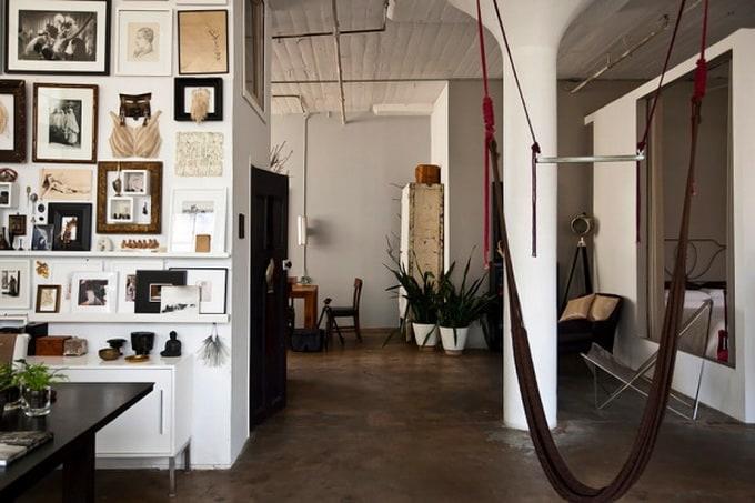 loft-brooklyn-industrial-interior-01-600x420
