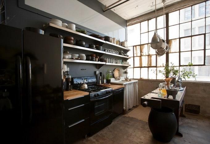 loft-brooklyn-industrial-interior-01-600x421