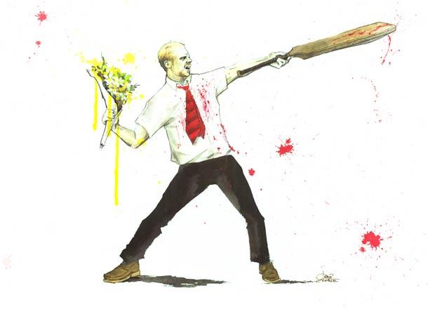 lora-zombie-peintures-25