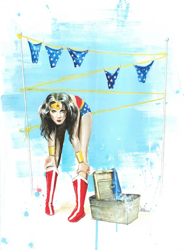 lora-zombie-peintures-26