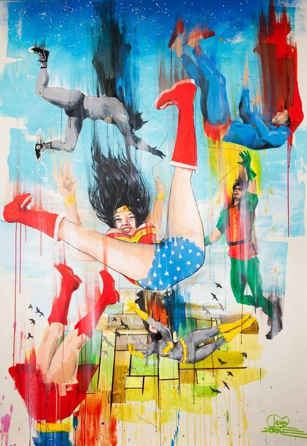 lora-zombie-peintures-6