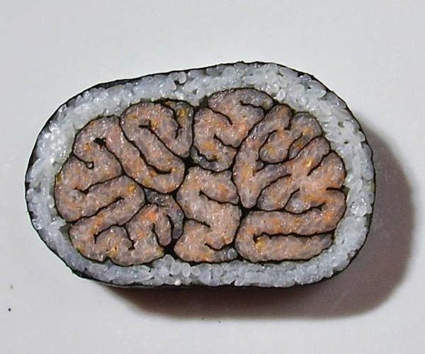 maki-sushi-art-by-tama-chan_04