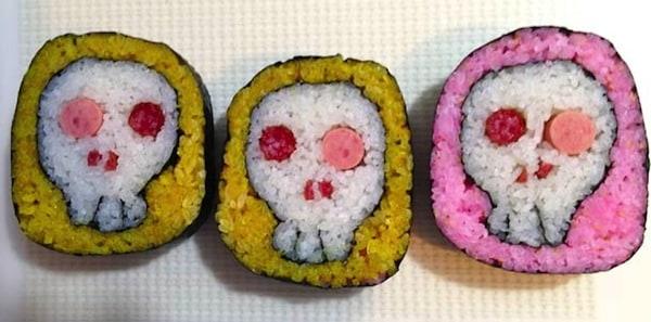 maki-sushi-art-by-tama-chan_05