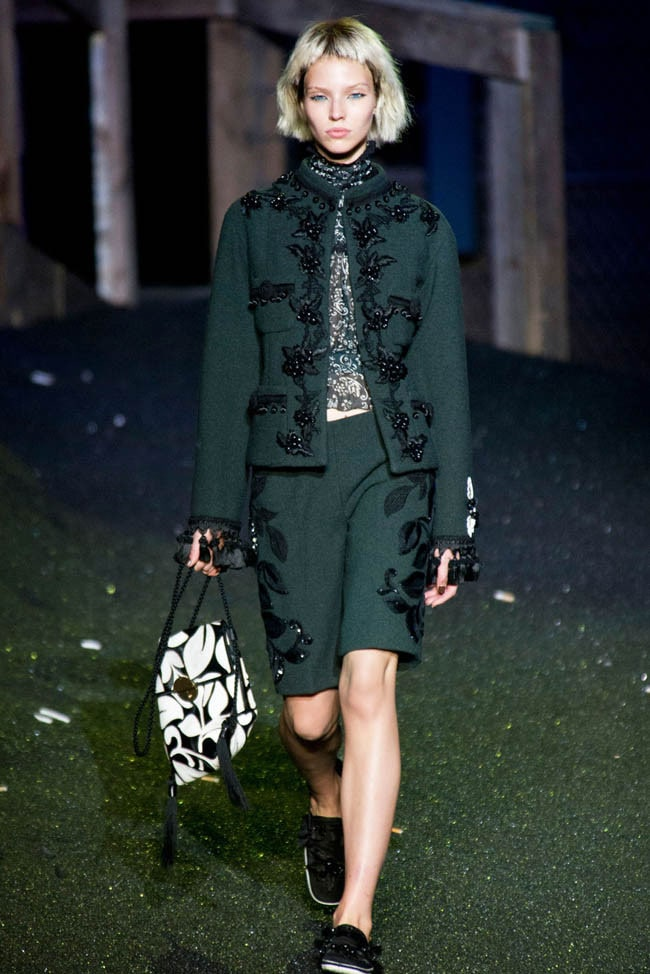 marc-jacobs-spring-2014-12