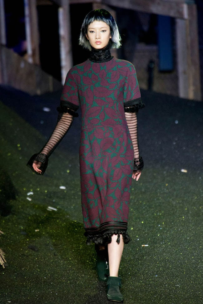 marc-jacobs-spring-2014-21