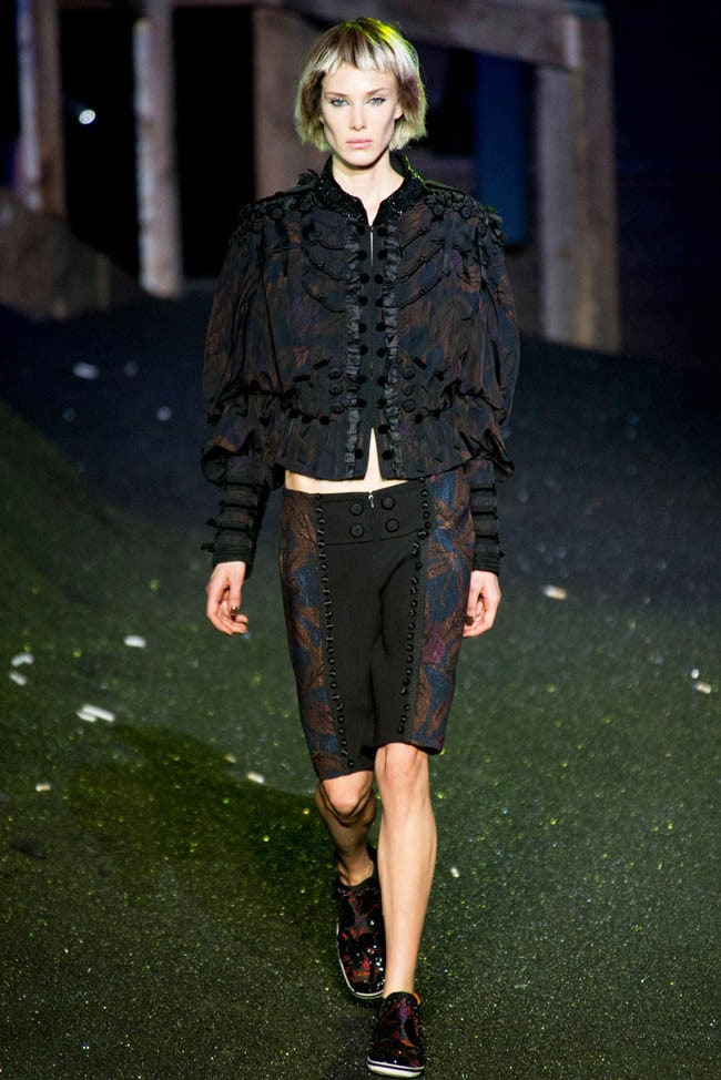 marc-jacobs-spring-2014-27
