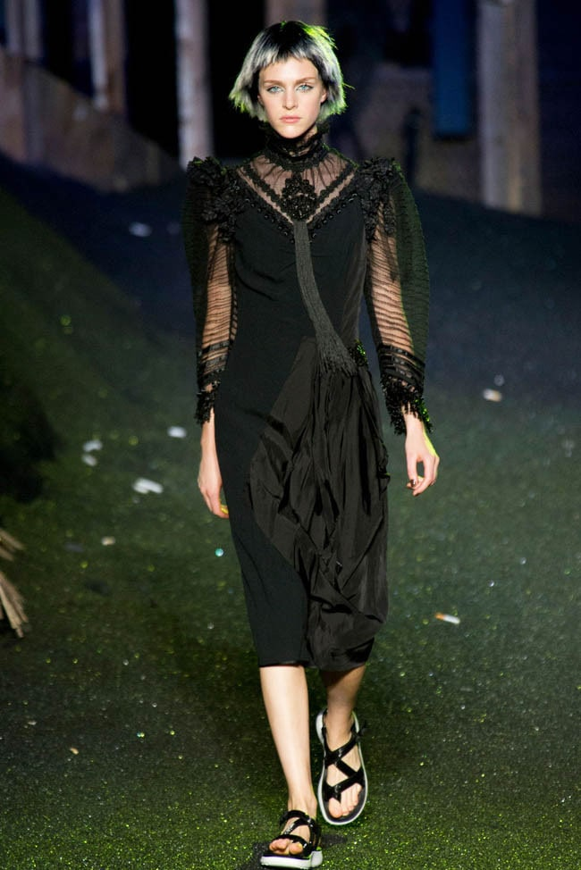 marc-jacobs-spring-2014-37