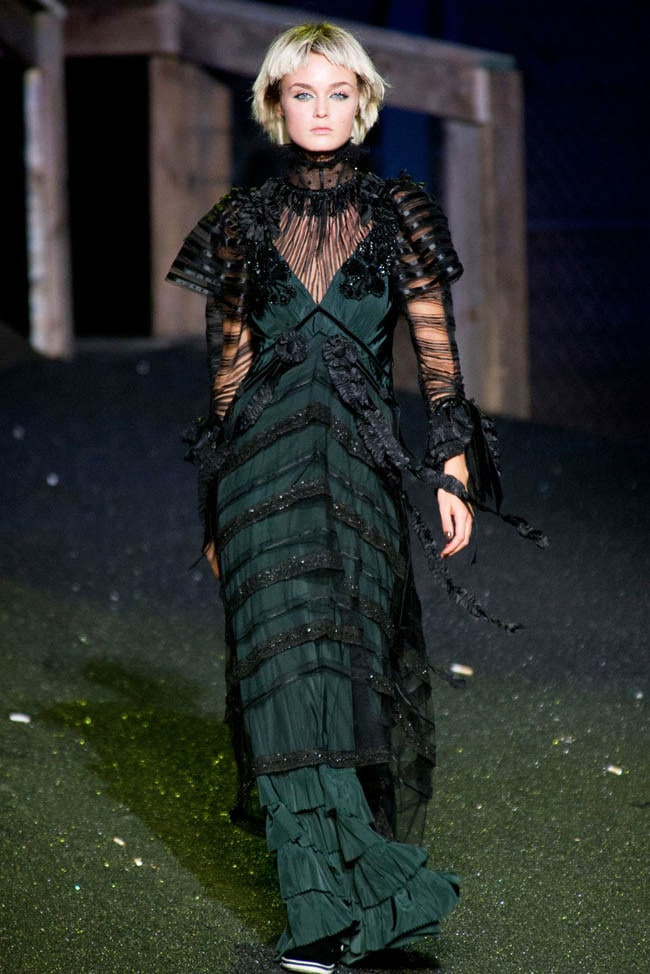 marc-jacobs-spring-2014-42