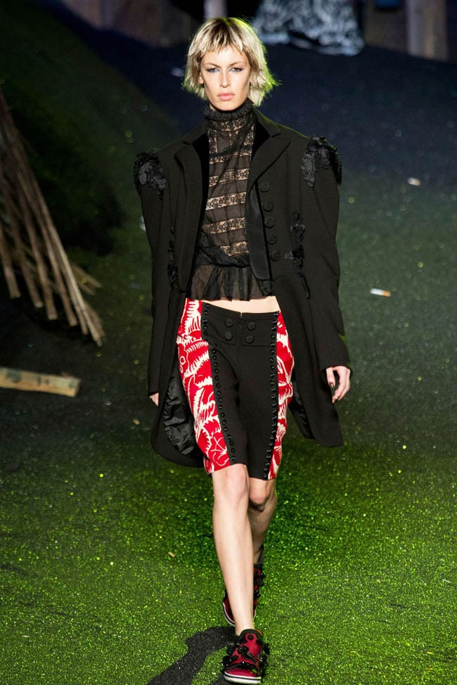 marc-jacobs-spring-2014-5