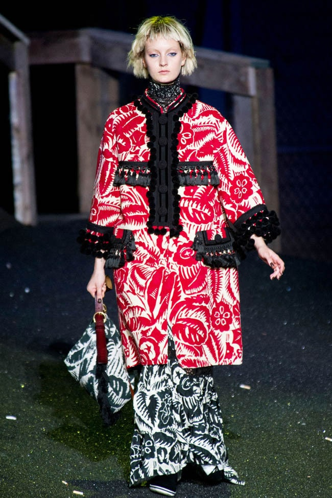 marc-jacobs-spring-2014-6