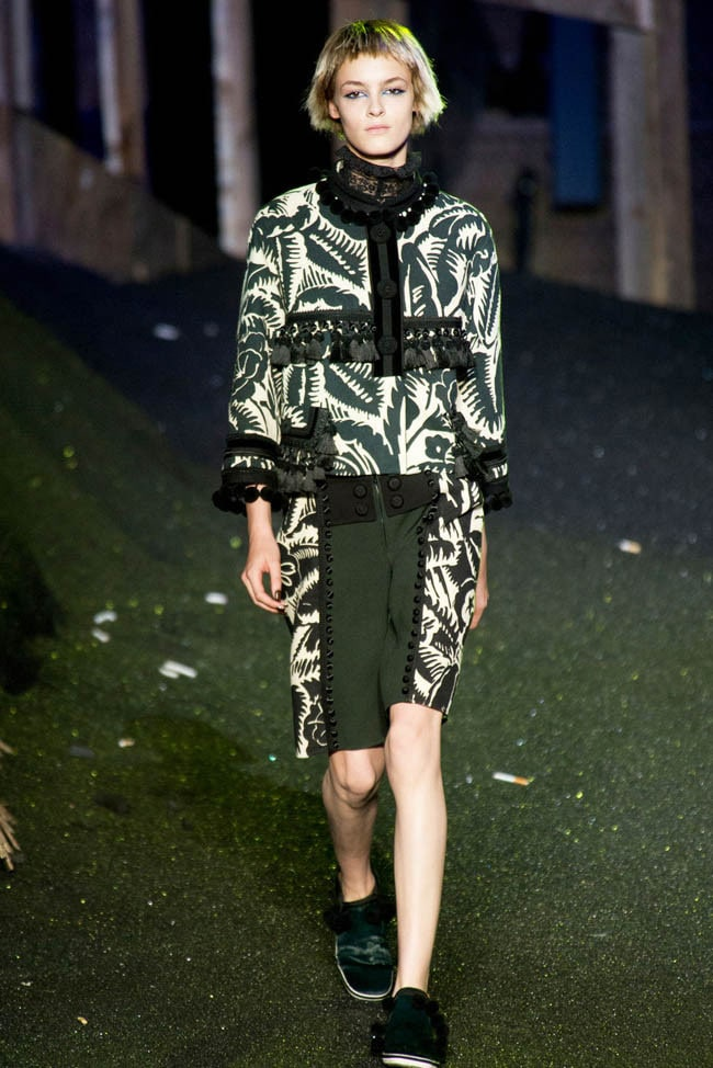marc-jacobs-spring-2014-8