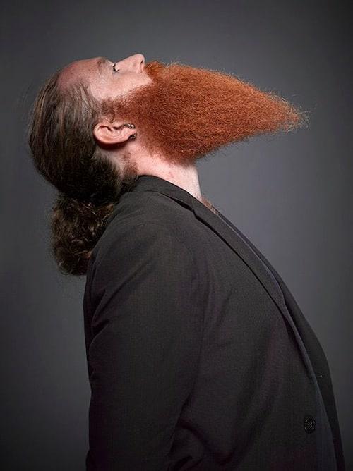 national-beard-moustache-championships-2013_05