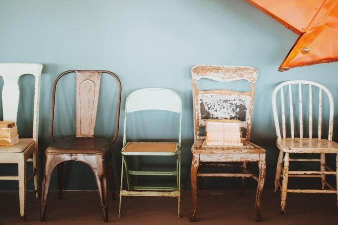 patina-vintage-rentals-01-600x402