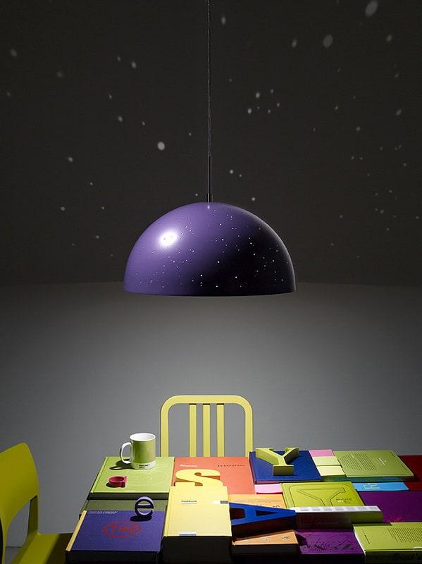 starrylight_1