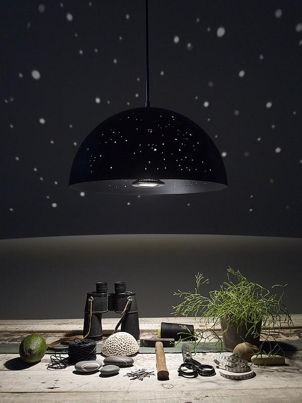 starrylight_5