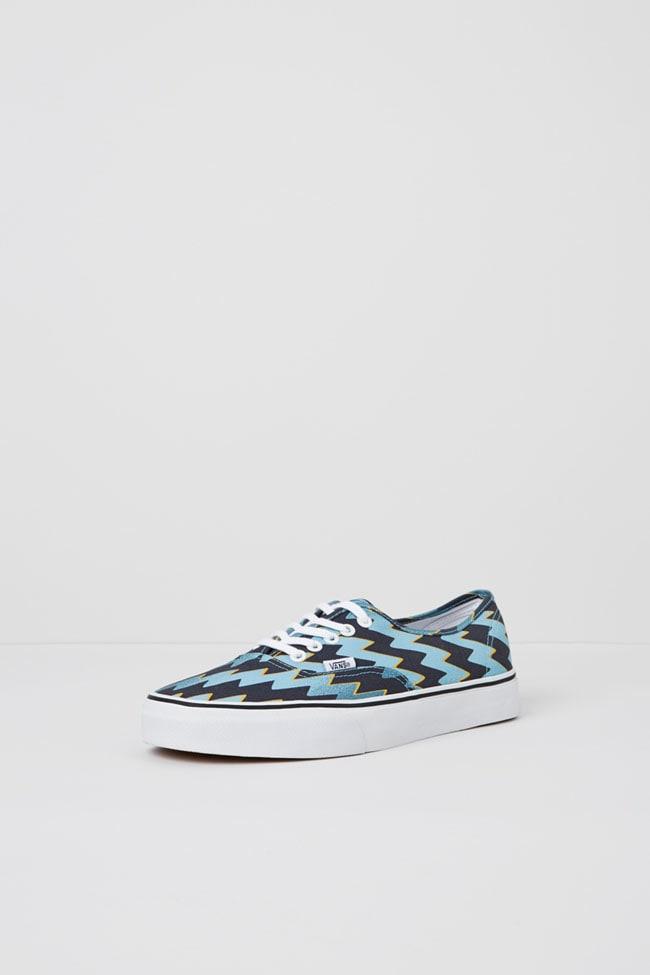vans-kenzo-shoes1