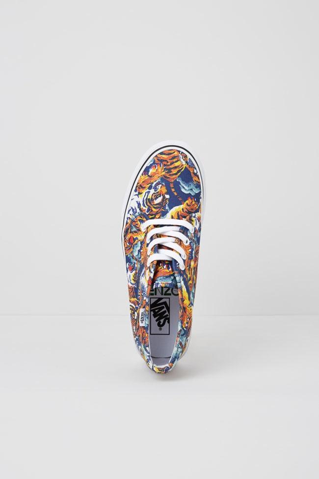 vans-kenzo-shoes3