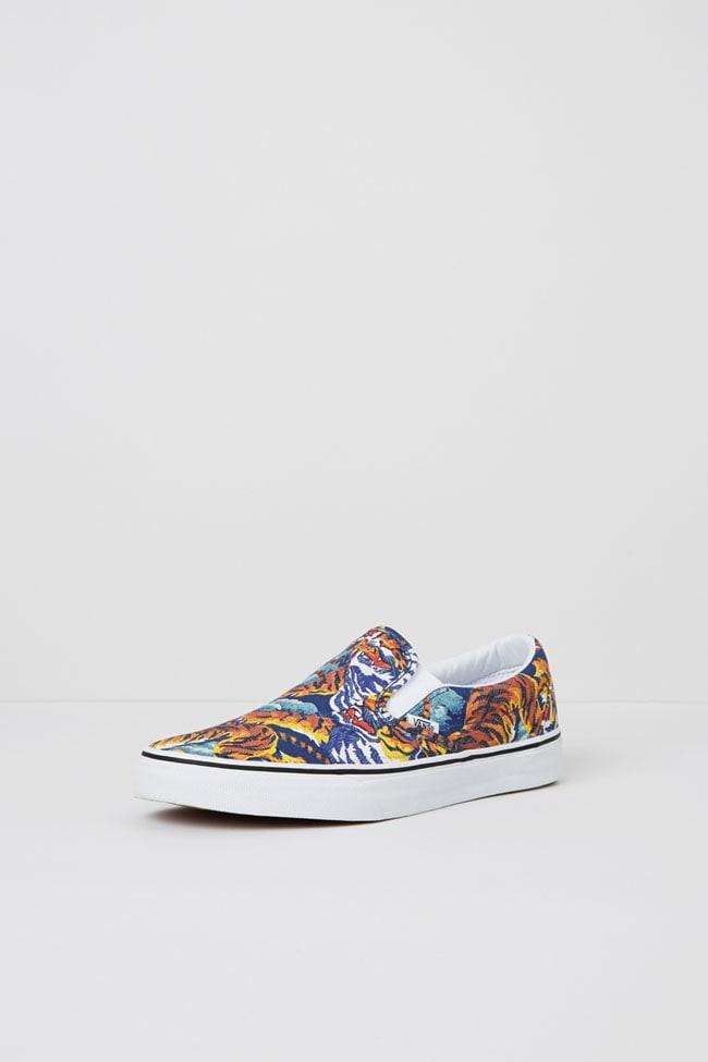 vans-kenzo-shoes4