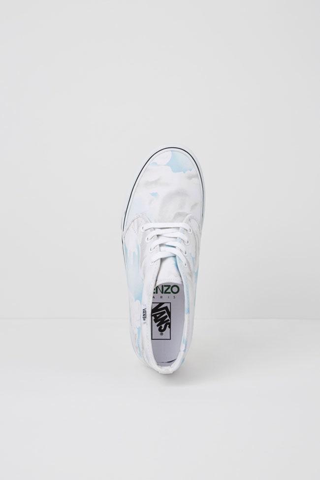 vans-kenzo-shoes5