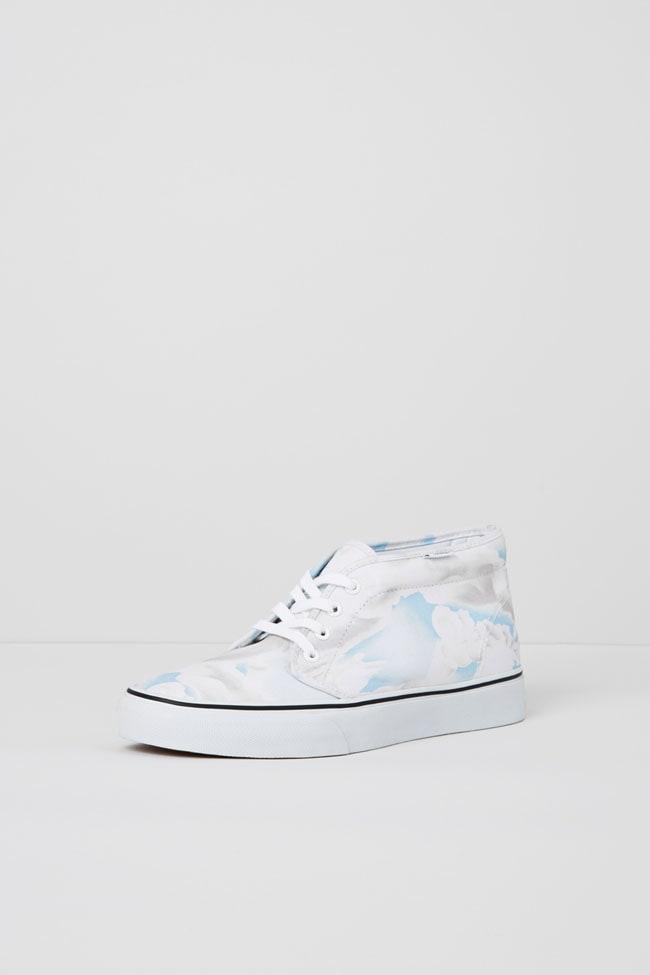 vans-kenzo-shoes6