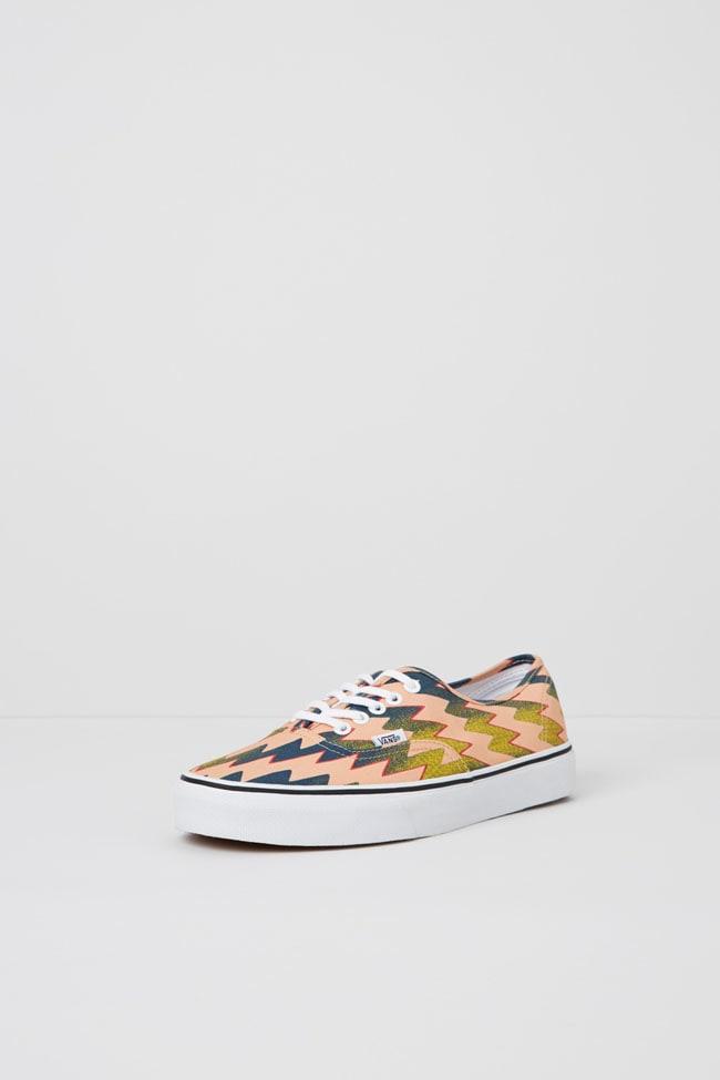 vans-kenzo-shoes8