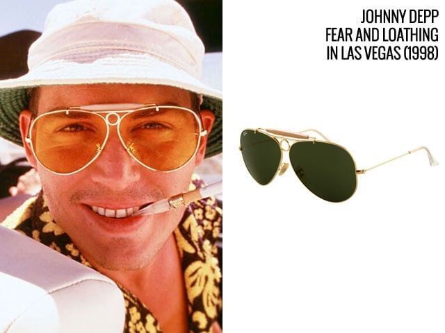 01_movie_sunglasses_fear_and_loathing_johnny_depp_640x480