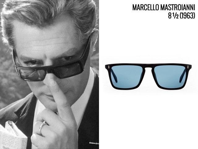 02_movie_sunglasses_8_and_a_half_marcello_mastrianni_640x480