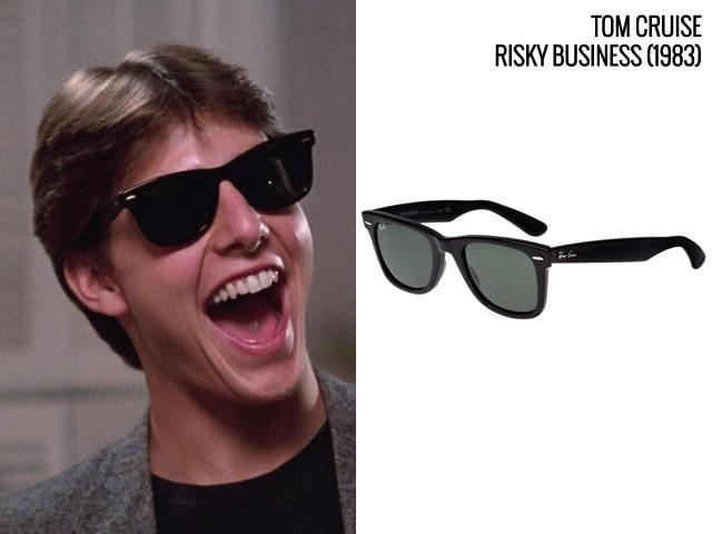 04_movie_sunglasses_risky_business_tom_cruise_640x480