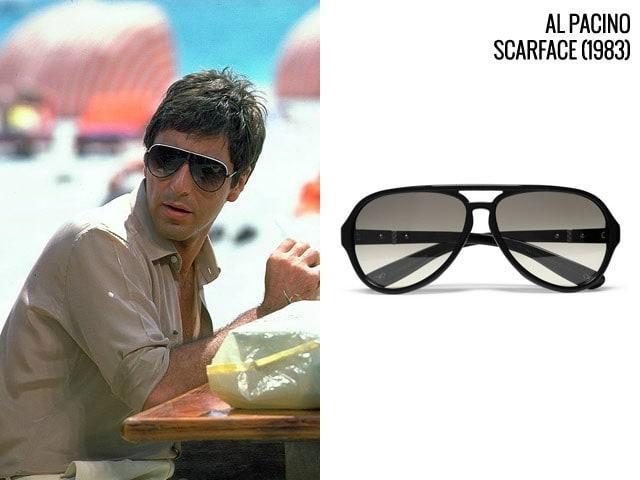 06_movie_sunglasses_scarface_al_pacino_640x480
