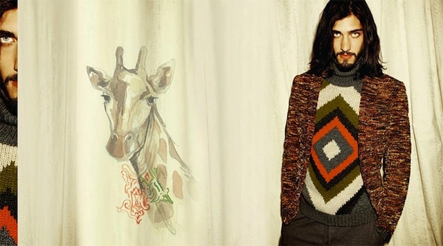 16_Etro_Fall_Winter_2013_Lookbook
