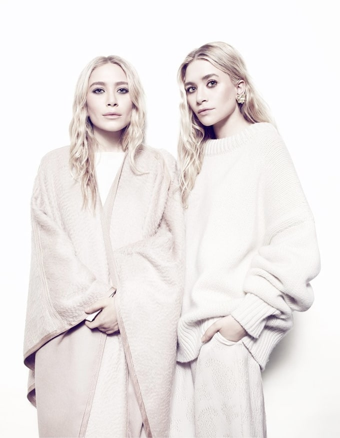 699x900xmary-kate-ashley3_jpg_pagespeed_ic_0_lToa213N