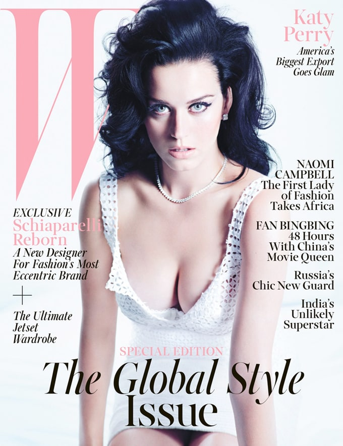800x1040xkaty-perry-mario-sorrenti2_jpg_pagespeed_ic_41Q1chbvIv