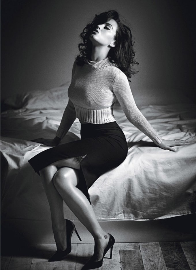800x1105xkaty-perry-mario-sorrenti6_jpg_pagespeed_ic_sD1XhQRSOS