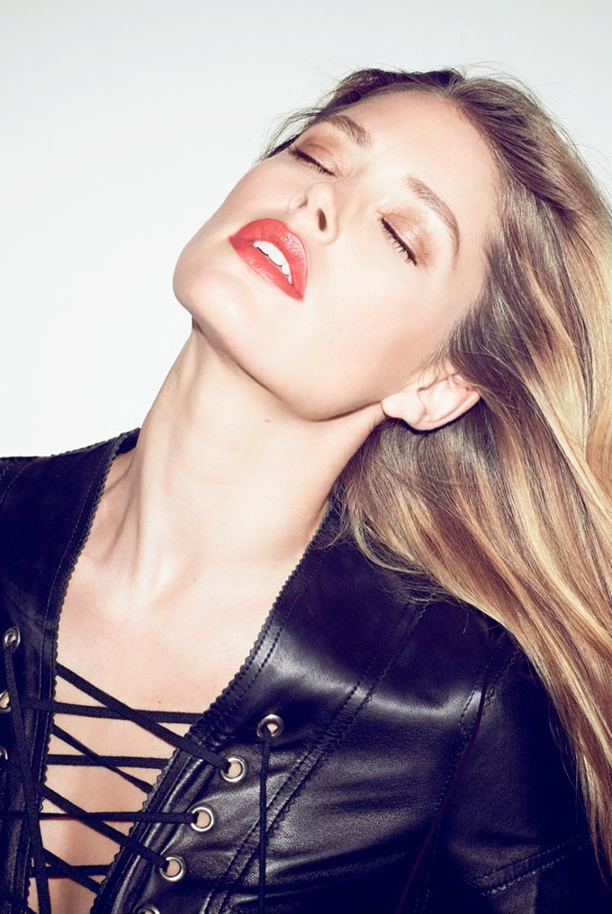 800x1194xdoutzen-kroes-pictures11_jpg_pagespeed_ic_0_8RxVRAAo