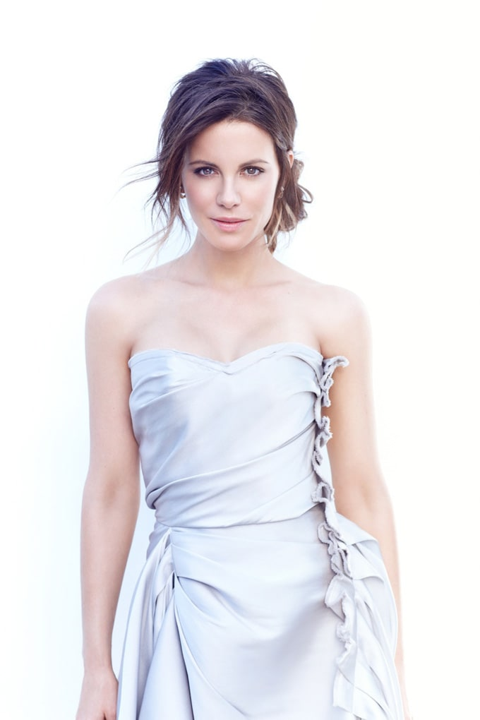 800x1200xkate-beckinsale3_jpg_pagespeed_ic_evfOGHbIS1